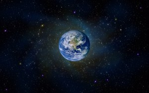 fantastic-box-earth-terra-blue-planet-high-definition-high-resolution
